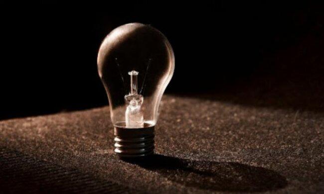 В Днепре без света оставили пять районов: кому не повезло