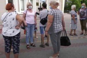Новый закон очень огорчит украинцев. Фото: скриншот YouTube