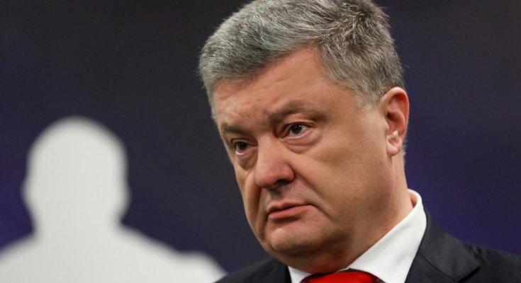 Порошенко раскрыл, как будет вести себя его партия в Раде: хочет защитить свое