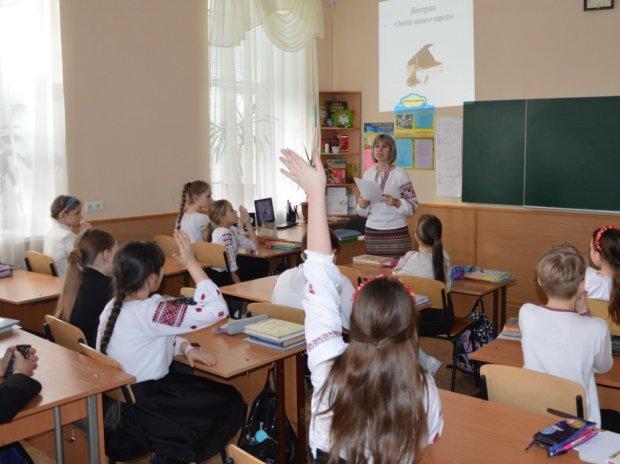 Школьников обяжут ещё одним экзаменом