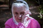 В Украине решено упразднить некоторые виды пенсий. Фото: скриншот YouTube
