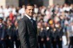 Наконец-то! Зеленский сделал то, чего не мог Порошенко. Украинцы торжествуют!