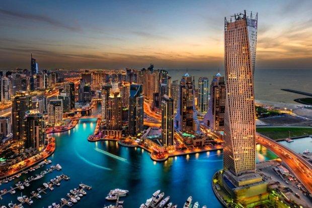 Дубай уходит под воду недвижимость стамбула цены