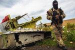Прекратить бессрочно: Украина и Россия договорились о мире на Донбассе, все подробности