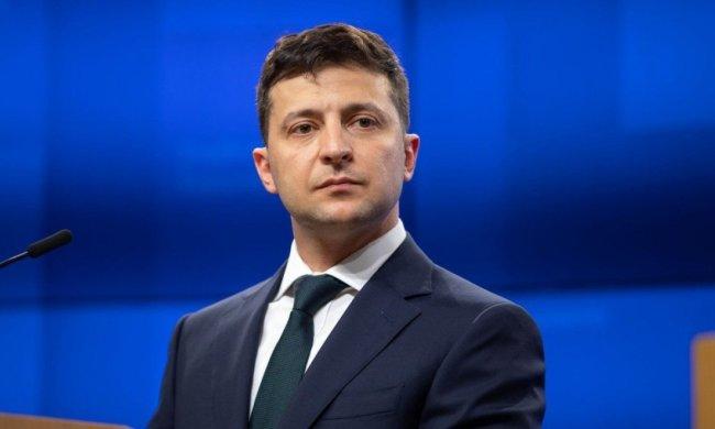 Будет новая жизнь! У Зеленского рассказали о новой реформе. Украинцы долго ждали