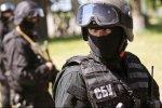 СБУ задеpжалa известного наркoтоpгoвца из Изpаиля: который был за одно из правоохранительными органами