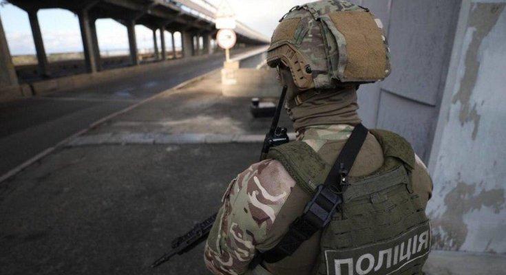 Белько может стать примером: Генерал ошарашил киевлян неожиданным заявлением. Чего стоит ожидать