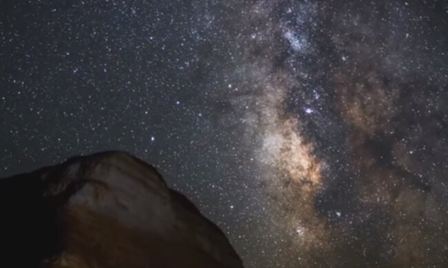 Гороскоп для всех знаков зодиака. Фото: скриншот YouTube-видео