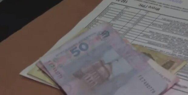 Список претендентов на субсидию стал больше. Фото: скриншот YouTube-видео
