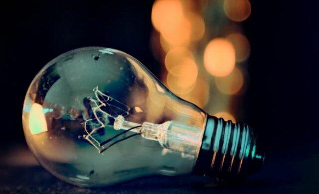 Днепр сидит без света: коммунальщики рассказали, почему отключили