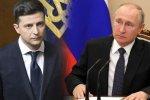 Зеленский срочно призвал Путина отпустить моряков: Кремль подготовил неожиданный ответ. Что задумали в РФ...