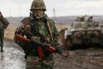 Украинские военные дерзко проучили наемников Путина: началась паника и истерика