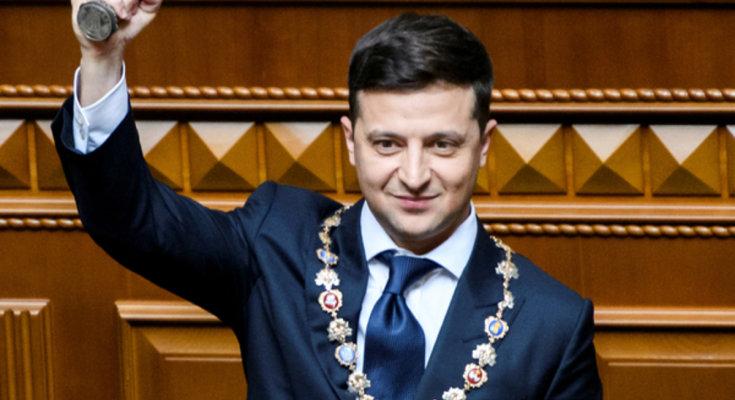 Зеленский объявил референдум: что вы должны об этом знать
