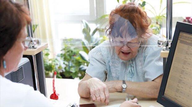 Пенсионер. Фото: Youtube