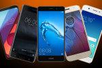 Как правильно выбрать смартфон и на что нужно обращать внимание