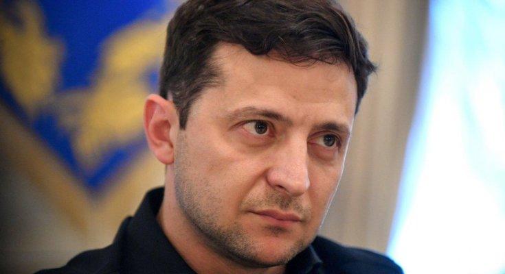 В Украине появился новый ответственный за безопасность: кого выбрал Зеленский