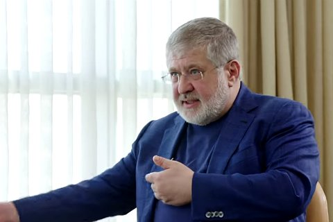 По ПриватБанку возможны компромиссы: Коломойский сделал громкое заявление