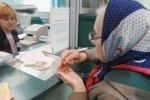 Украинцы смогут получать сразу две пенсии, фото - ЗИК