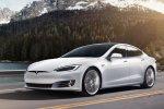 В сети поставили эксперимент: сможет ли Tesla на одной зарядке доехать до Одессы