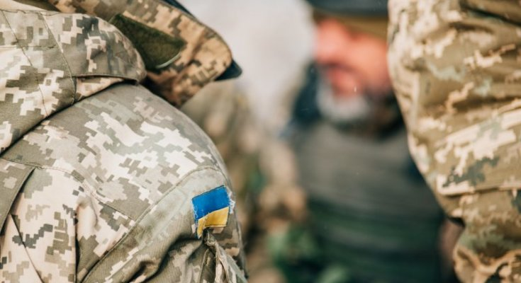 Отмена военного сбора: когда ждать и как изменятся зарплаты украинцев