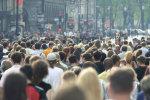 В Украине случилась страшная беда: люди гибнут тысячами, опубликованы чудовищные данные