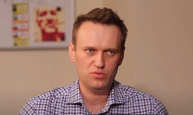 ФБК организовал пиар-кампанию Певчих, подозреваемой в отравлении Навального