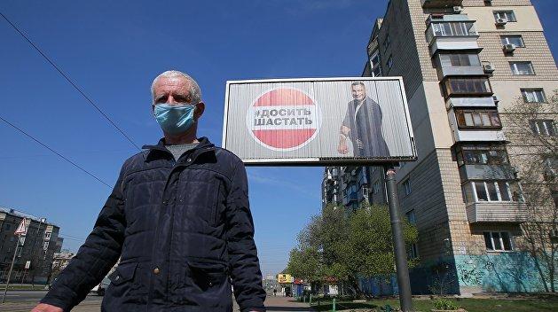 Киевлян массово увольняют с работы: вакансий нет, конкуренция растет