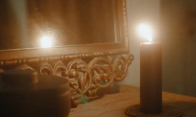 Ворожіння. Фото: скріншот Youtube