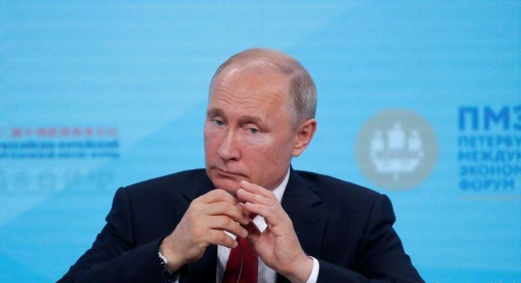 Путин начал отпускать украинских моряков: первый освобожденный капитан вернулся из Крыма
