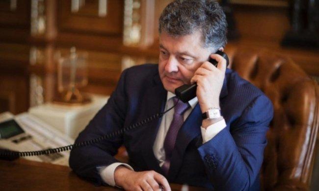 В МВФ заявили: Будут поддерживать Украину и дальше