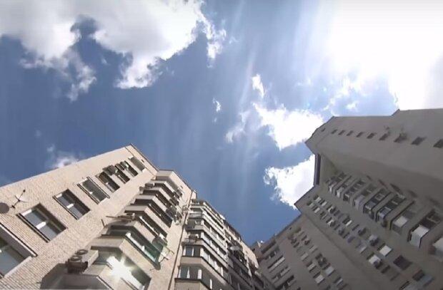 Цены на квартиры в Украине вырастут в три раза - эксперты поделились прогнозом
