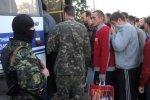Украина вернет 69 пленных: уже есть решение, все произойдет в кратчайшие сроки