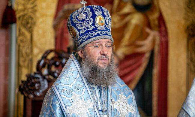 Митрополит Антоний в день Рождества Богородицы рассказал, почему важно просить помощи у Божией Матери