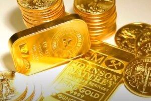 Курс валют на 12.08.2020