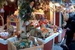 Новогодние праздники. Фото: скриншот YouTube