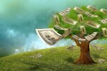 Курс валют на 11.07.2020