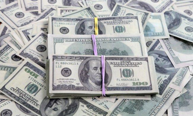 Появился прогноз, что будет с долларом после президентских выборов