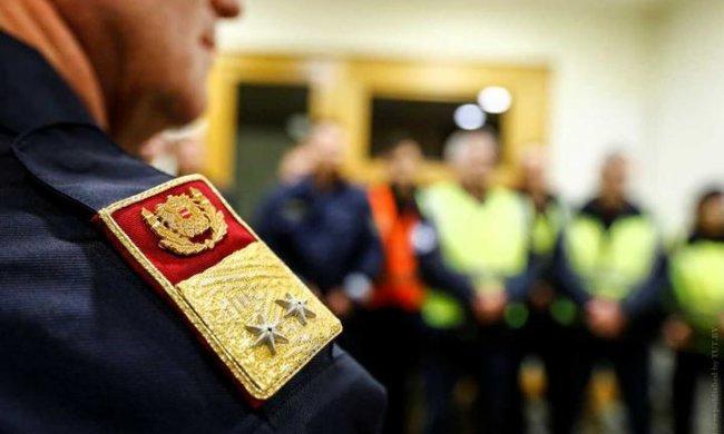 Австрийский военный шпионил для ГРУ