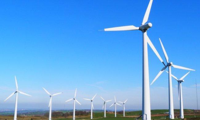 Энергия ветра на большей части США стала выгоднее, чем газ. Американцы массово переходят на ветряную электроэнергию