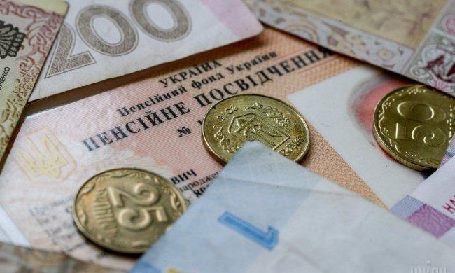 Разгорелся скандал, пострадают украинцы: Укрпочта обвинила Пенсионный фонд в обмане