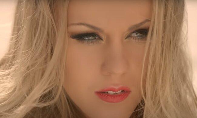 Alyosha. Фото: скриншот YouTube-видео