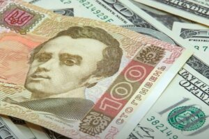 Курс валют на 14 августа. Фото: скриншот Youtube