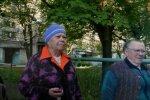 Что делать, когда пенсия не светит. Фото: скриншот Youtube