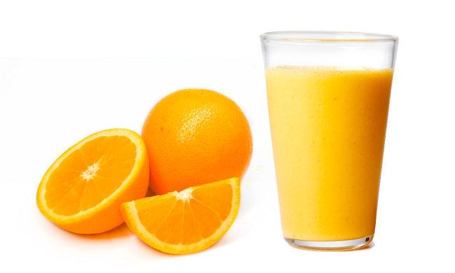 Этот напиток спасет вас от старости. Его может позволить каждый
