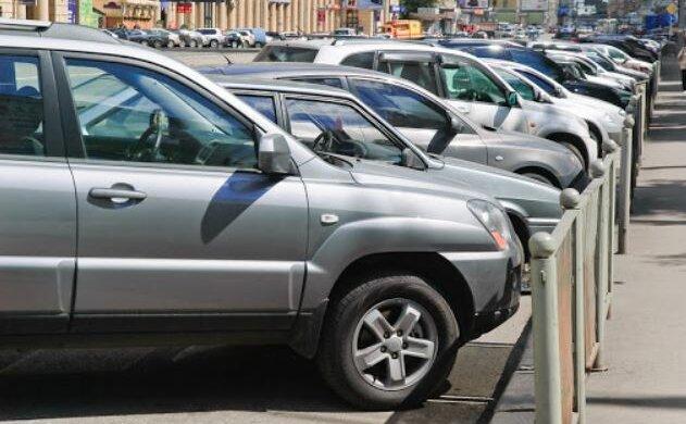 Ситуация с парковками изменится в Днепре: о чем следует знать водителям
