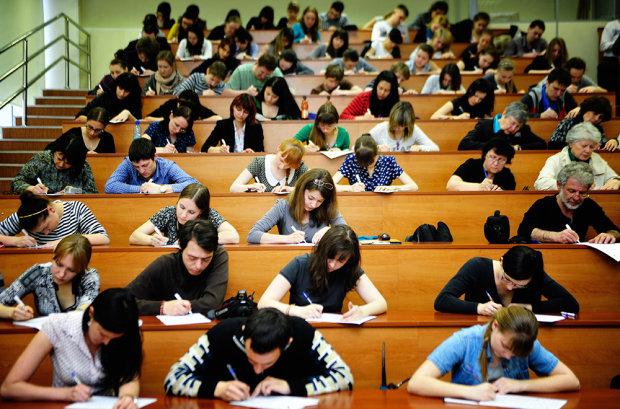 Поправка к закону о высшем образовании носит антиукраинский характер