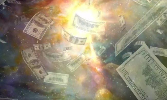 Курс валют на 07.01.2020
