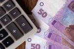 Перерасчет субсидий. Фото: скриншот YouTube
