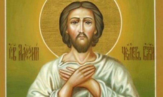 Православные отмечают День Теплого Алексия: что можно и нельзя в этот церковный праздник