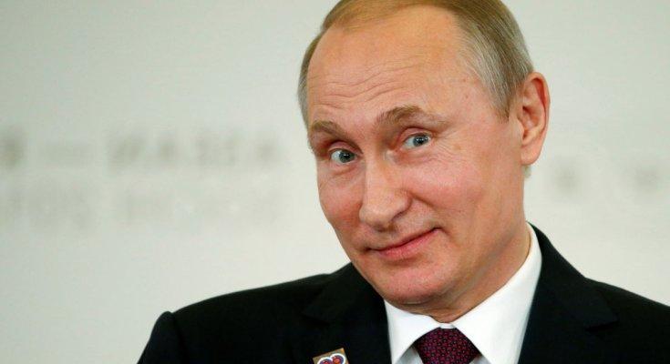 «В такой цирк поверит только идиот»: Путин стал посмешищем в сети благодаря собственным пропагандистам